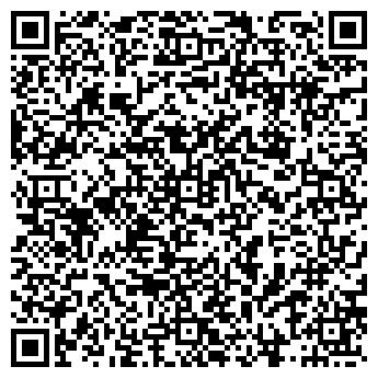 QR-код с контактной информацией организации ООО НОИС