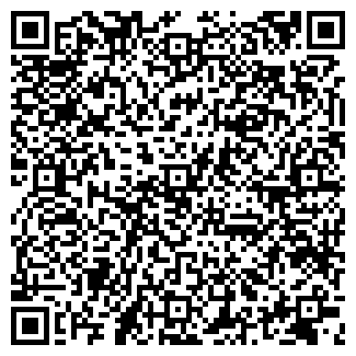 QR-код с контактной информацией организации ОМА, ООО