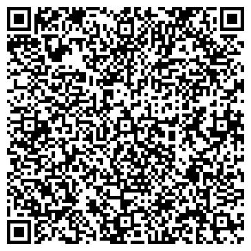 QR-код с контактной информацией организации ОПТОВЫЙ ЦЕНТР СОЮЗ ООО ТОРГОВАЯ ФИРМА