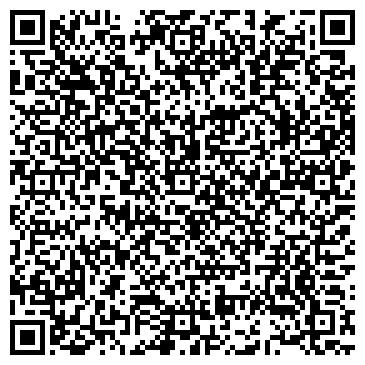QR-код с контактной информацией организации СИБМЕБЕЛЬ ТОРГОВАЯ ФИРМА, ЗАО