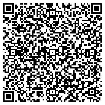 QR-код с контактной информацией организации СИБМК ТД, ООО
