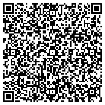 QR-код с контактной информацией организации ПОЛЕСЬЕГИПРОВОДХОЗ РУП