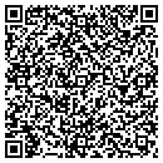 QR-код с контактной информацией организации СМОЛ, ООО