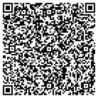QR-код с контактной информацией организации СОРАТНИК, ООО