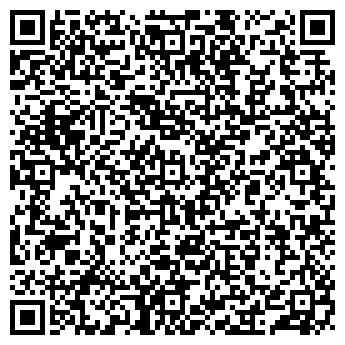 QR-код с контактной информацией организации СТМ-ЗИЛЬМАНН АО,, ОАО