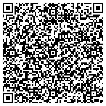 QR-код с контактной информацией организации ПОЛЕСЬЕТЕХИНФОРМАТИКА ИТЦ ОАО
