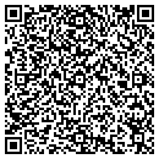 QR-код с контактной информацией организации ТИН-ПО