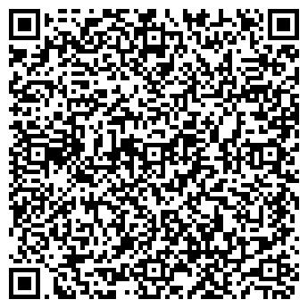 QR-код с контактной информацией организации ЭЛСИС ТД, ООО