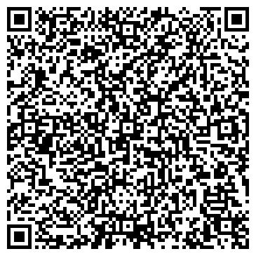 QR-код с контактной информацией организации ARТИСТ-КУПЕ АВТОРСКАЯ И СЕРИЙНАЯ МЕБЕЛЬ