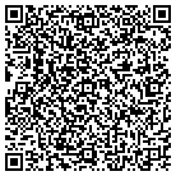 QR-код с контактной информацией организации SCAVOLINI, ЧП