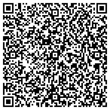QR-код с контактной информацией организации СПЕЦСТРОЙМЕХАНИЗАЦИЯ УПТК, ЗАО