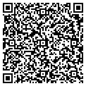 QR-код с контактной информацией организации РОССТРОЙКОМ