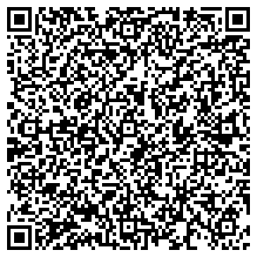 QR-код с контактной информацией организации ПРЕДПРИЯТИЕ МЕЛИОРАТИВНЫХ СИСТЕМ ПИНСКОЕ УП