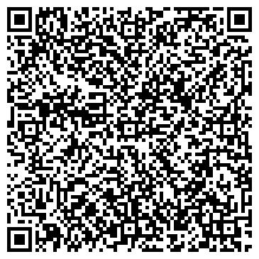 QR-код с контактной информацией организации ЛОГОС ГРУППА КОМПАНИЙ, ООО