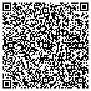 QR-код с контактной информацией организации АЙСС ОБУВНАЯ КОМПАНИЯ