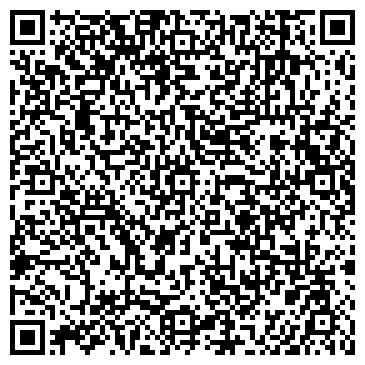 QR-код с контактной информацией организации БАСТ 2000 ТОРГОВО-ПРОИЗВОДСТВЕННАЯ ФИРМА, ЗАО
