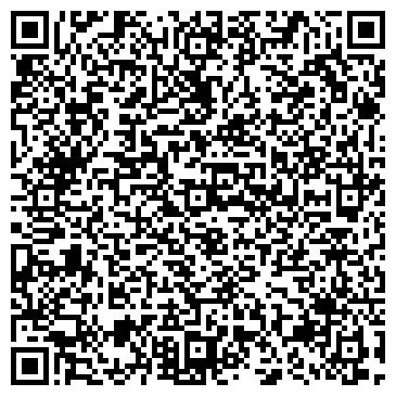QR-код с контактной информацией организации ВЕСЕЛКОВ ОЛЕГ БОРИСОВИЧ, ЧП