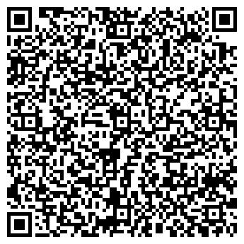 QR-код с контактной информацией организации КИРИСЕНКО, ЧП