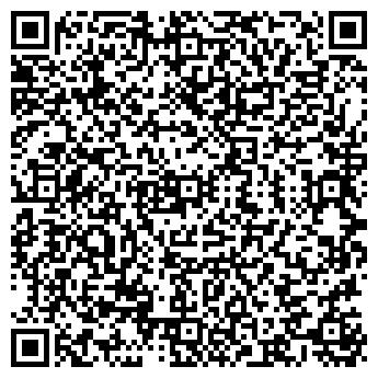 QR-код с контактной информацией организации НЕОСТАЙЛ, ООО