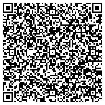 """QR-код с контактной информацией организации """"КОРС"""""""