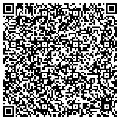 QR-код с контактной информацией организации «Сибирская торговая площадка»