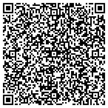 QR-код с контактной информацией организации ПРЕДСТАВИТЕЛЬСТВО ЗАООО SATIM BELLA RUSSIA B.V.