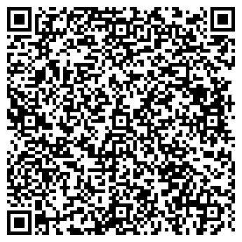 QR-код с контактной информацией организации СИБИРЬ МТМ, ООО