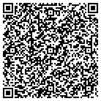 QR-код с контактной информацией организации СИБИРСКАЯ УПАКОВКА, ООО