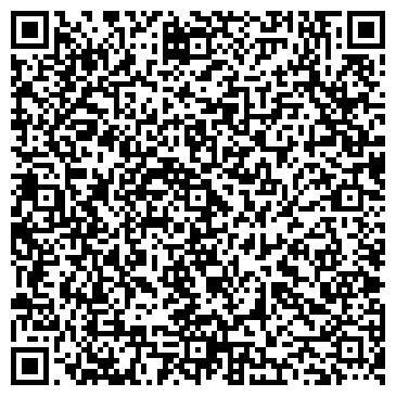 QR-код с контактной информацией организации ООО НОВОСИБИРСКИЙ ЗАВОД ПЛАСТИКОВОЙ ТАРЫ