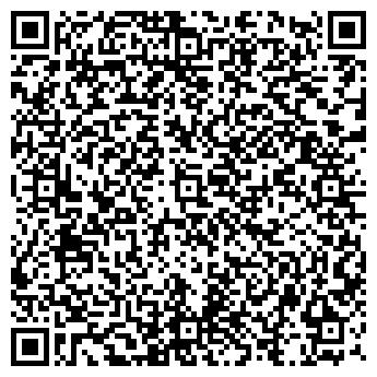 QR-код с контактной информацией организации ERMAKOW,INC