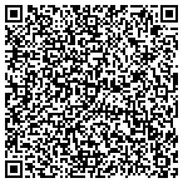"""QR-код с контактной информацией организации Магазин  """"НКФ"""""""