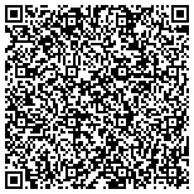 QR-код с контактной информацией организации АФОН АССОЦИАЦИЯ ФАРМАЦЕВТИЧЕСКИХ ОРГАНИЗАЦИЙ НОВОСИБИРСКА