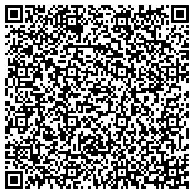 QR-код с контактной информацией организации КРКА ФАРМАЦЕВТИЧЕСКАЯ КОМПАНИЯ НОВОСИБИРСКОЕ ОТДЕЛЕНИЕ