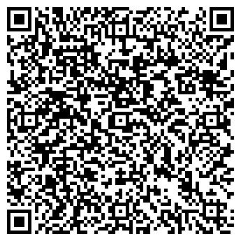QR-код с контактной информацией организации СИБМЕДФАРМ НРПП