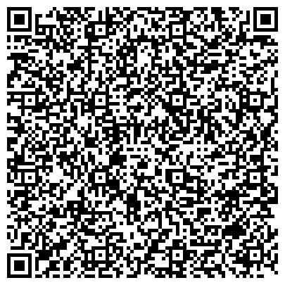 QR-код с контактной информацией организации ФАРМАЦИЯ УНИТАРНОЕ МП РАЙОННОЕ ПРОИЗВОДСТВЕННОЕ ПРЕДПРИЯТИЕ