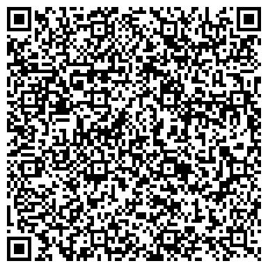QR-код с контактной информацией организации ФИТОДАР ВОСТОЧНЫЙ ЦЕНТР ТРАДИЦИОННОЙ ФИТОТЕРАПИИ, ИЧП