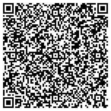 """QR-код с контактной информацией организации ОАО Аптека """"Фармация"""""""