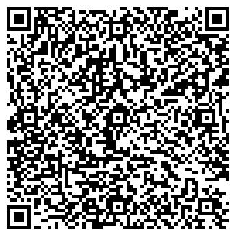 QR-код с контактной информацией организации К-17