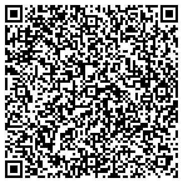 QR-код с контактной информацией организации ПТУ 159 АВТОМОБИЛЬНОГО ТРАНСПОРТА ПИНСКОЕ