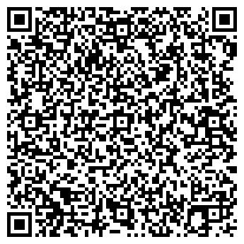 QR-код с контактной информацией организации НОВОСИБКАБЕЛЬ