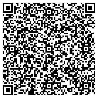 QR-код с контактной информацией организации ПРОМСТРОЙКАБЕЛЬ
