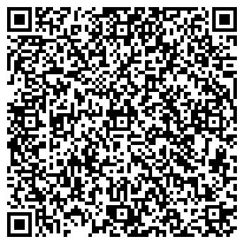 QR-код с контактной информацией организации СИБИРСКИЙ КАБЕЛЬ