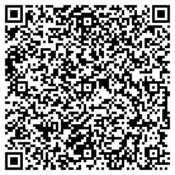 QR-код с контактной информацией организации СОЮЗКАБЕЛЬ