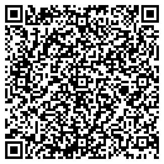 QR-код с контактной информацией организации ЭЛКАБ