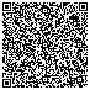QR-код с контактной информацией организации ПУНКТ ТАМОЖЕННОГО ОФОРМЛЕНИЯ ПОЛЕСЬЕ