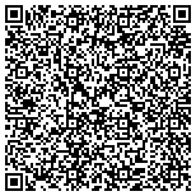 QR-код с контактной информацией организации ПОЛОЦК-СТЕКЛОВОЛОКНО НОВОСИБИРСКИЙ ПРЕДСТАВИТЕЛЬ, ОАО