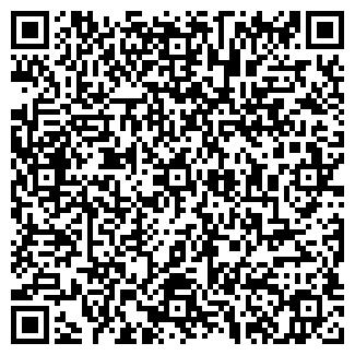 QR-код с контактной информацией организации САМТЕК, ООО