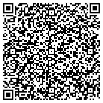 QR-код с контактной информацией организации СИБЭЛКОМ-МЕТАЛЛ, ЗАО