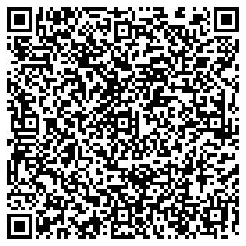 QR-код с контактной информацией организации СИБВТОРРЕСУРС, ООО