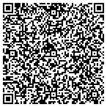 QR-код с контактной информацией организации СЭЙВУР МЕНЕДЖМЕНТ, ЗАО